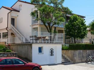 Holiday home Marta  with sea view - Senj vacation rentals