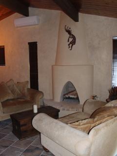 1 bedroom Villa with Deck in Sicamous - Sicamous vacation rentals
