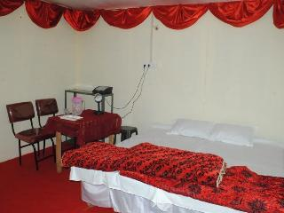 Nice Cottage with Internet Access and A/C - Nashik vacation rentals