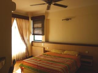 Inner City Johor Bahru - Luxury Stay - Masai vacation rentals