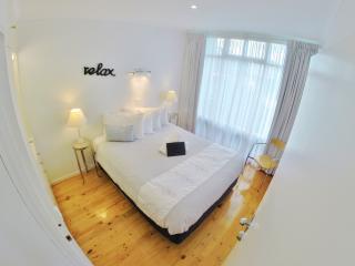 Nice Condo with A/C and Balcony - McCracken vacation rentals