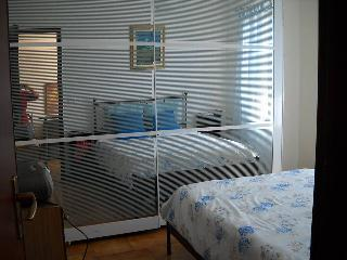 Romantic 1 bedroom Bed and Breakfast in Neirone with Wireless Internet - Neirone vacation rentals