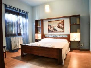 B&B ampio Appartamento arredato Lago Maggiore EXPO - Arona vacation rentals