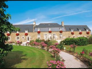 les Longchamps - Saint-Malo vacation rentals