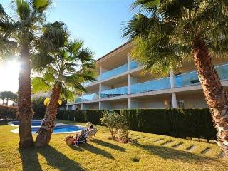 Casa Nina en Miramar - Javea vacation rentals