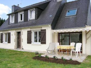 Idyllic Breton house with garden - Pont-l'Abbe vacation rentals