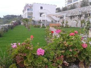 2 bedroom Apartment with A/C in Gulluk - Gulluk vacation rentals