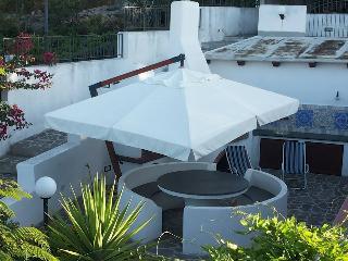 Case Vacanze  Villa Lory/  EOLO BLU - Malfa vacation rentals
