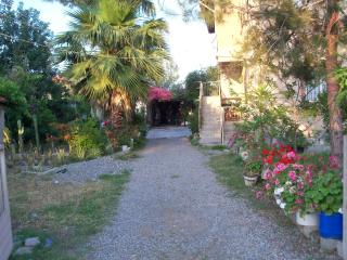 Live in a traditional local village - Ortaca vacation rentals