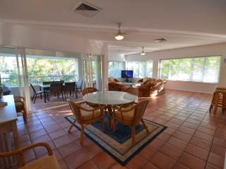 Perfect 2 bedroom Resort in Port Douglas - Port Douglas vacation rentals