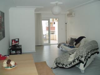 MarinaSol Apartment, Gulluk, Milas, Bodrum, Mugla - Gulluk vacation rentals