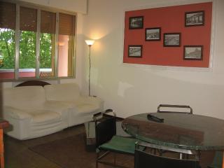 Relax, vita, centro, mare! Cervia-Milano Marittima - Cervia vacation rentals