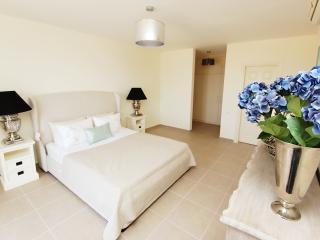 Luxury Beach apartment , North Cyprus - Bogaz vacation rentals