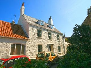 Nice 5 bedroom House in Alderney - Alderney vacation rentals