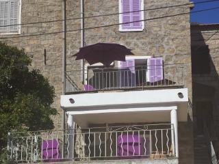 Cozy Pila-Canale Studio rental with A/C - Pila-Canale vacation rentals