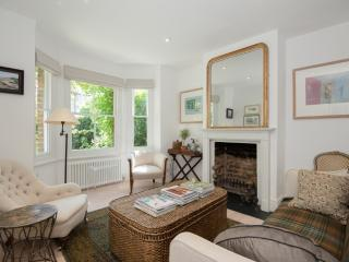 Stylish refurbished house in central Oxford - Oxford vacation rentals