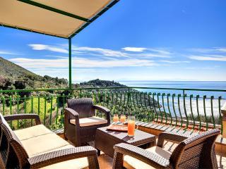 Villa Titina - Nerano vacation rentals