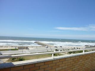 TOP Studio at Beach Front + Wi-Fi and Pool - Esmoriz vacation rentals