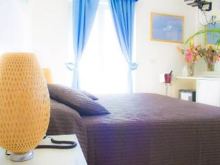 Nice Bed and Breakfast with Deck and Internet Access - Terme Luigiane vacation rentals