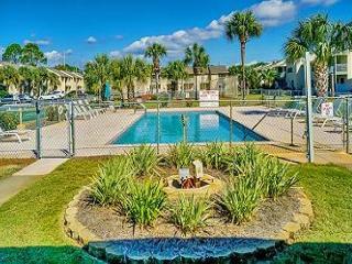 Gulf Highlands 131 Robin Lane - 627864 - Panama City Beach vacation rentals