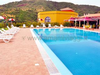 Calabria Sea Relax 33 - Squillace vacation rentals