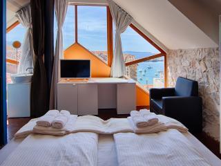 Villa Maris luxury in Komiza - Komiza vacation rentals