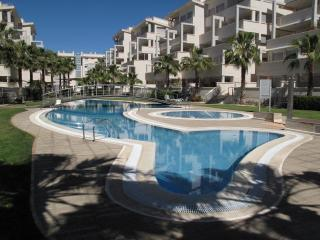 Atico Elegance - Denia vacation rentals