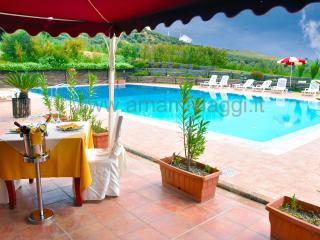Calabria Sea Relax 34 - Squillace vacation rentals