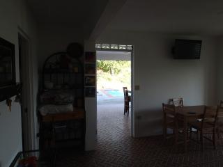 Vista Borinquen Studio with pool - Esperanza vacation rentals