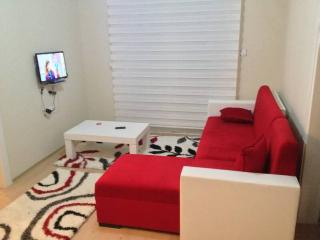 Aileye kiralık - Bursa vacation rentals