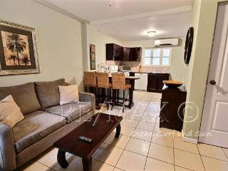 3 Bedroom; 3.5 Bathroom Condo - Villa Verde I; #11 - Tamarindo vacation rentals