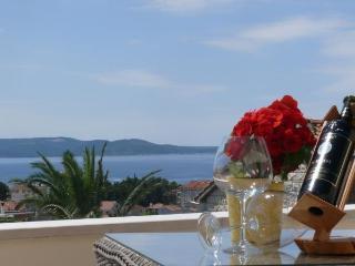 Apartment Jakov Makarska - Makarska vacation rentals