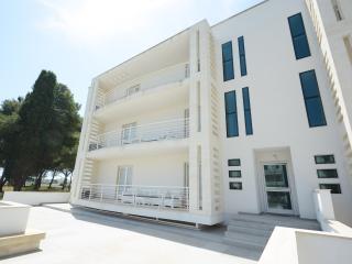 Hypogeum Suites&Apartments Otranto - Otranto vacation rentals
