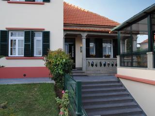Bed & Breakfast Quinta Mar & Sol - Funchal vacation rentals