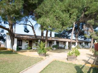 Posada La Corbera - Utrera vacation rentals