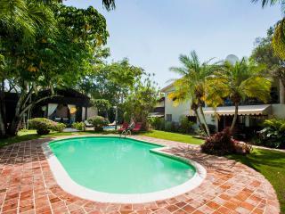 Sosua Bachelor Party Villa  Pool, Near Beaches - Sosua vacation rentals