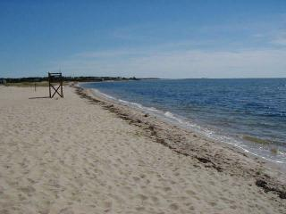 Walk to the beach - South Chatham vacation rentals