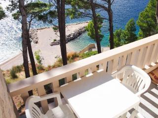 Romantic 1 bedroom Condo in Brela - Brela vacation rentals