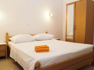 BRDRAZ-A10 2+0 - Brela vacation rentals