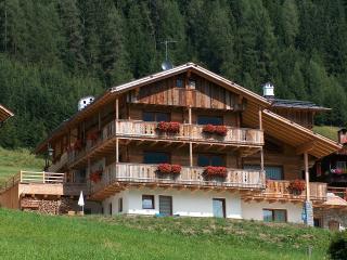 Alpenplick casa vacanze - Sappada vacation rentals