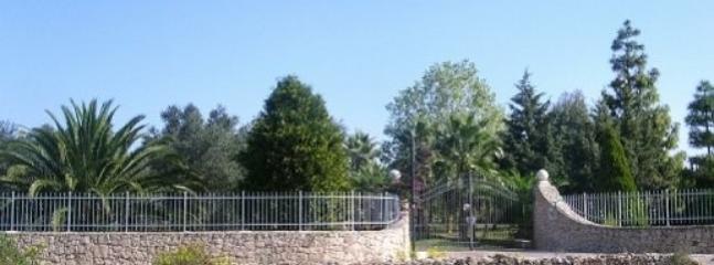 Villa Maria - Image 1 - Tuglie - rentals