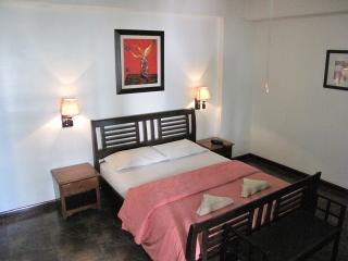 Suite 702, Spacious, Elegant 1Br. DeLuxe, Makati Avenue - Makati vacation rentals