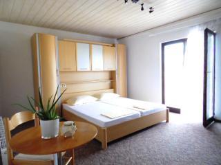 Pansion Laguna near Zadar, rooms&restaurant – 3 - Turanj vacation rentals
