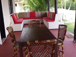 Country Club Pititinga - Chalet 1 - Natal vacation rentals