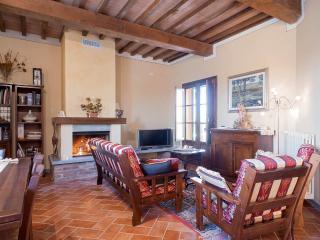 Villa in campagna Costa al Bagno - Montopoli in Val d'Arno vacation rentals