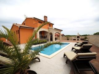 Vila Dragica Croatia **** - Pula vacation rentals