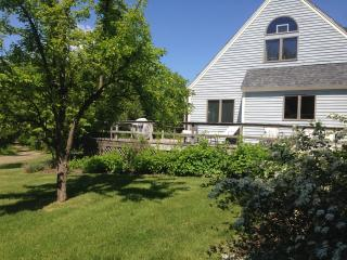 Country Retreat w/ Pool Near Hip Hudson, NY - Hudson vacation rentals