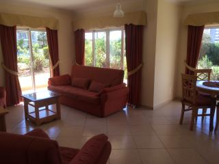 Alvor Diamond - Vila da Praia - Algarve - Alvor vacation rentals