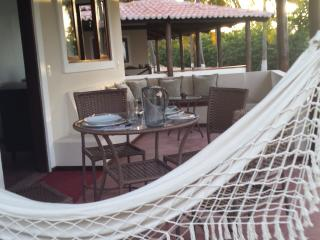 Country Club Pititinga - Chalet 2 - Natal vacation rentals
