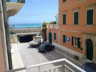 Apartment 10 metres from beach - Pedaso vacation rentals